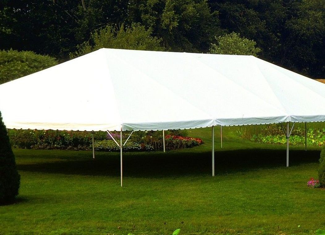Event Tents - PARTY GALAXY